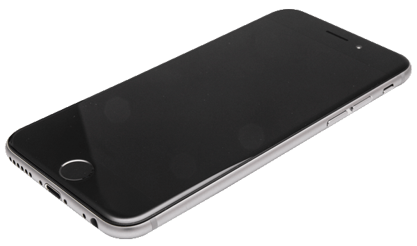 IPHONE-8-BLACK-min